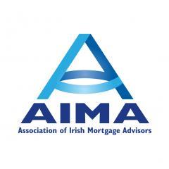 bank of ireland finance dublin contact number